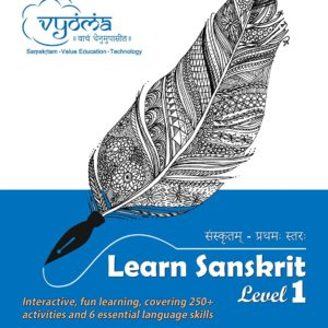 Learn-Sanskrit_Level1